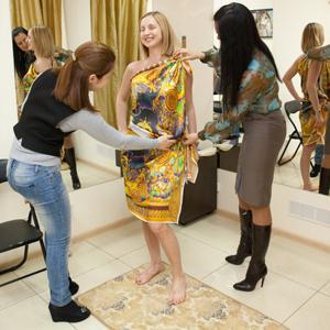 Ателье по пошиву одежды Деркула