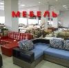 Магазины мебели в Деркуле