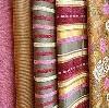 Магазины ткани в Деркуле