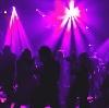 Ночные клубы в Деркуле