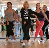 Школы танцев в Деркуле