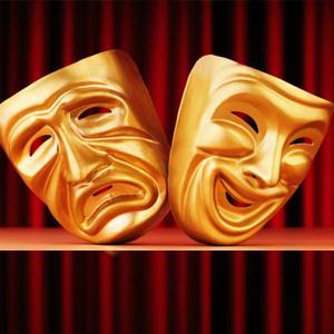 Театры Деркула